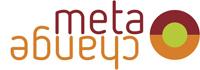 metachange